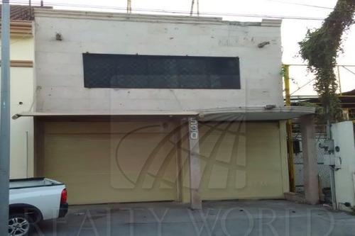 Locales En Renta En Burócratas Del Estado, Monterrey