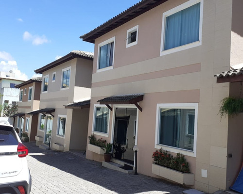 Casa - En53a05 - 69336702