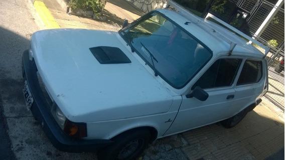 Fiat 147 Mod 94