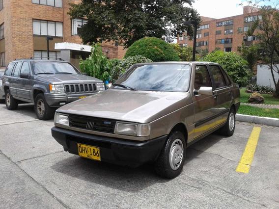 Fiat Premio Cs 1995