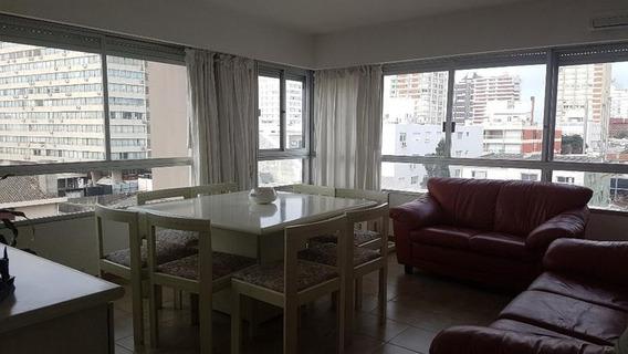 Apartamento - Península. Con Vista Al Mar