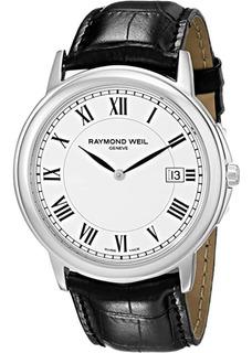 Reloj Raymond Weil Modelo 54661-stc-00300