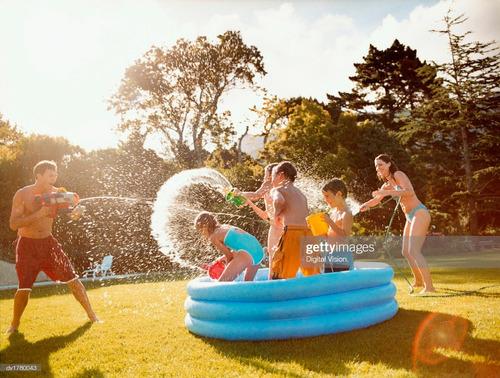 Imagem 1 de 14 de I20- Ibiúna Garden Lotes 500m2 Trga Sua Familia !!!!
