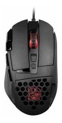 Mouse Thermaltake Esports Ventus Z Mo-vez-wdlobk-01