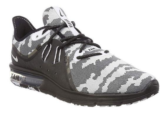 Nike Airmax Baratas Zapatillas en Mercado Libre Perú