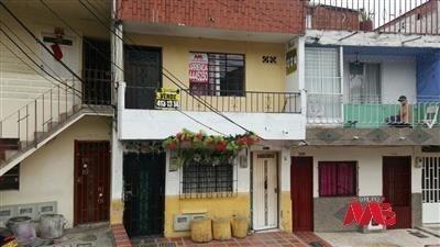 Casas En Venta Belencito 649-12473