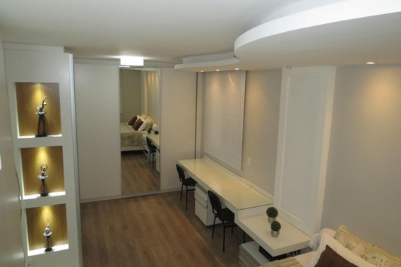 Apartamento - Venda - Jardim Sao Paulo - Cod. 13686 - V13686