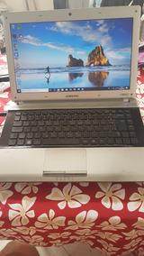 Notebook Samsung Rv415 I5