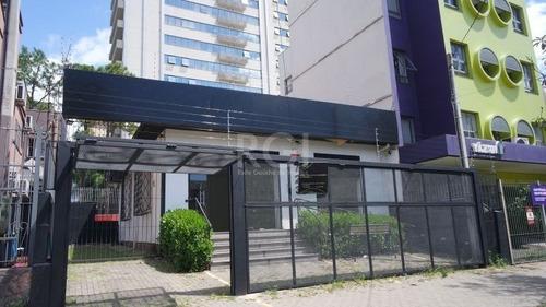 Loja - Menino Deus - Ref: 564196 - L-ca4969