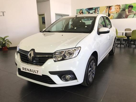 Renault Logan Intens 1.6 (ba)