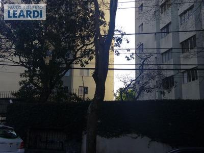 Apartamento Butantã - São Paulo - Ref: 475883