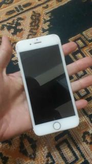 Celular iPhone 6s 64gb 3 Meses De Uso