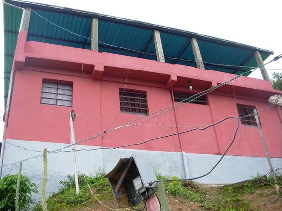 Best House Vende Casa En La Macarena