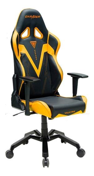 Cadeira Gamer Dxracer Valkyrie V03-na