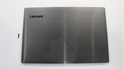 Tapa Lcd Notebook Lenovo V330 15isk Ikb