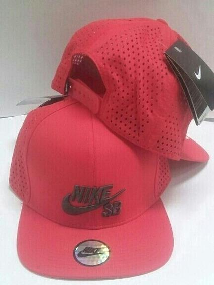 Gorras Nike Sb