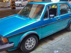 Volkswagen Atlantic Gls