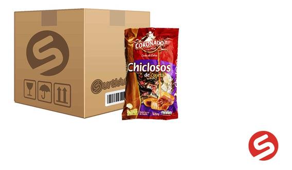 Chicloso Coronado 10/1kg