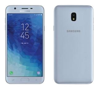 Samsung J7 Star 4g Lte Android 32gb 2gb Ram Octa Core 2018