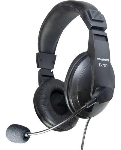 Imagem 1 de 2 de Headset Gamer Pc Fone De Ouvido Promoção Oferta Barato A@