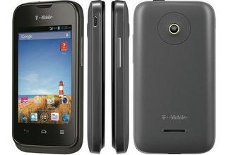 Telefono T-mobile Prism Ii