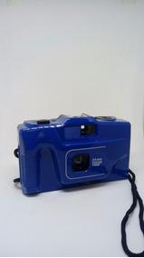 Kit/10 Maquina Fotográfica Antiga Analógica Retrô Atacado