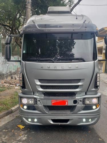 Iveco  Cursor 330 450et