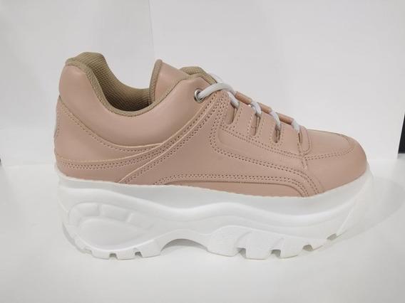 Brixton Sneakers Perugia 70271