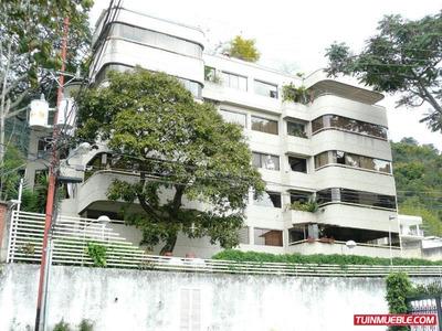 Apartamentos En Venta Los Palos Grandes Mls #18-15234