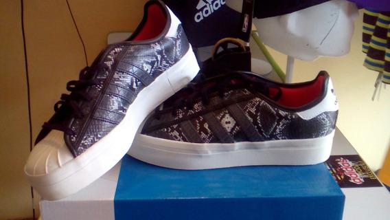 adidas Superstar,fem