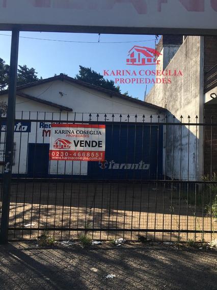 Galpon En Venta . San Miguel