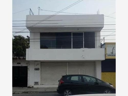 Imagen 1 de 12 de Local Comercial En Venta Centro