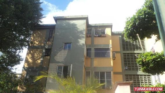 Apartamento En Venta Patarata Rah19-11562telf:04120580381
