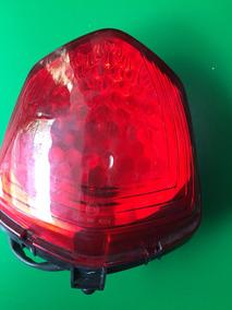 Lanterna Traseira Original Cg Fan 160/titan 160