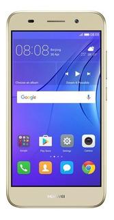 Celular Huawei Y5 Lite (2017)