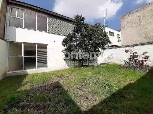Venta Casa Echegaray - Oportunidad De Inversión, Lista Para Remodelar