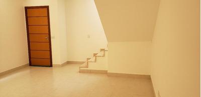 Casa Em Condomínio Reserva Dos Pinheiros, Itu/sp De 150m² 3 Quartos À Venda Por R$ 445.000,00 Ou Para Locação R$ 2.000,00/mes - Ca230698lr