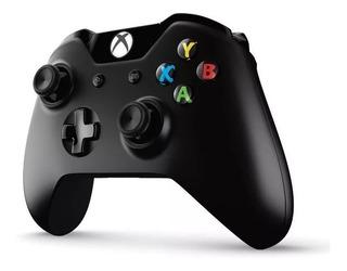 Control Xbox One Serie 1 Inalámbrico