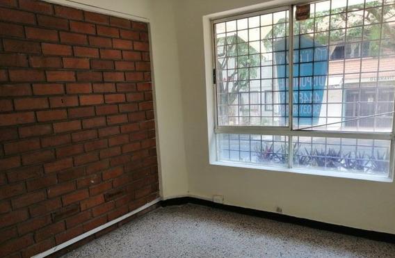 Casa Para La Venta Medellin Manila Poblado