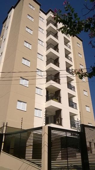 Apartamento - 1114 - 34000615