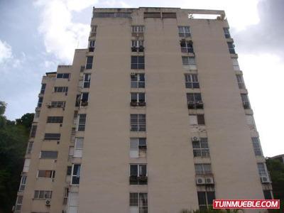 Apartamentos En Venta Caurimare 19-966