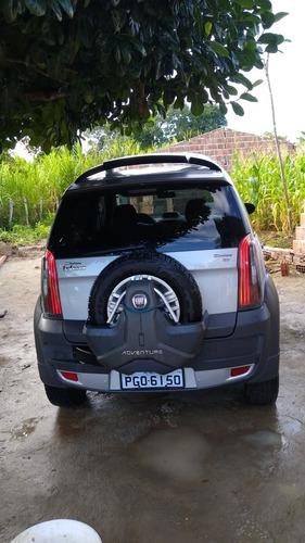 Ideia Fiat