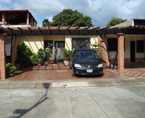 Casa Venta Monte Carmelo Codflex 20-1457 Marianela Marquez