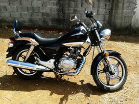 ¡aproveche Oferta! Moto Honda Shadow 150 Cc Como Nueva!!!