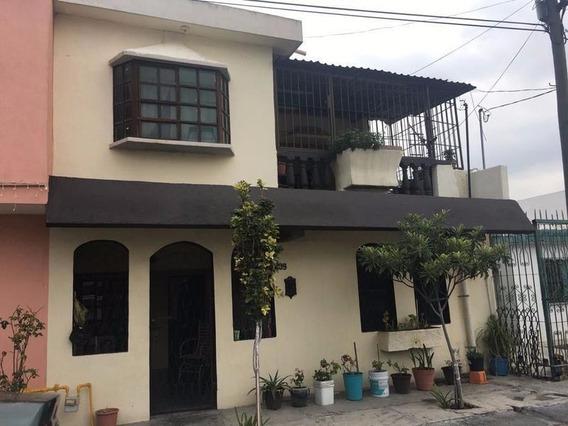 Casa En Venta Zona San Nicolas