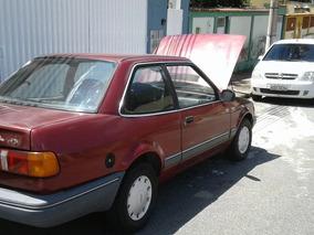 Ford Verona 1.8 Com Ar E Trava