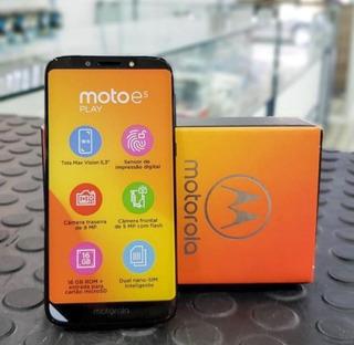Motorola E5play 32gb