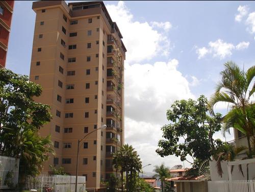 Imagen 1 de 12 de Apartamento En Venta
