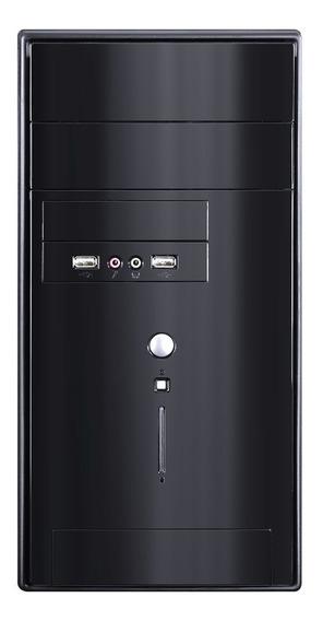 Pc Hydro Amd Ryzen3 2200g 3.5ghz 8gb 500gb F200w Linux Movva