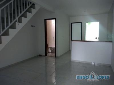 Casa Em Tatuquara - Curitiba - 4928847170502656